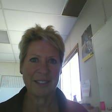 S.Meredith Kullanıcı Profili