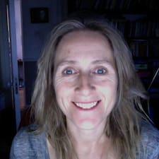 Nicola Brugerprofil