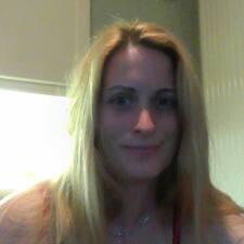 Katleen - Profil Użytkownika