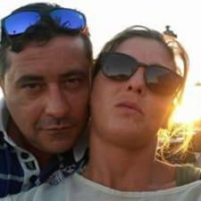Roberto&Cristina님의 사용자 프로필