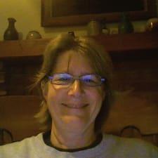 Nutzerprofil von Margaret