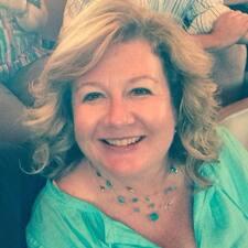 Donna M User Profile