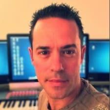 Arnaud User Profile