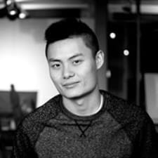 Profilo utente di Junfei