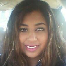 Shavanna User Profile