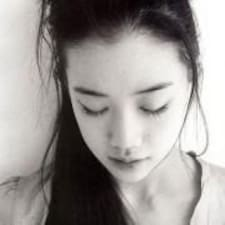 桓 User Profile