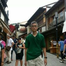 Yiu Kwong User Profile