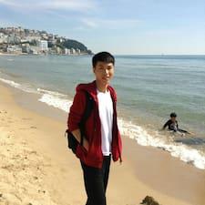 Lizheng