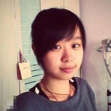 慧清 User Profile