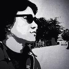 Profil korisnika 希曦