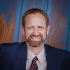 Ron Brugerprofil