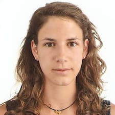 Martina的用户个人资料