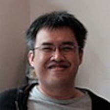 Chung-Ching User Profile