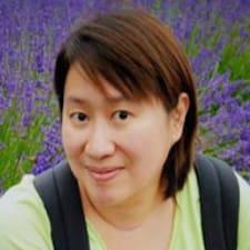 Wai Chun User Profile