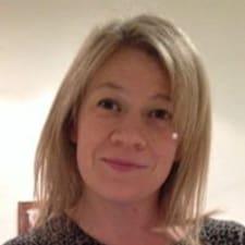 Dorte User Profile