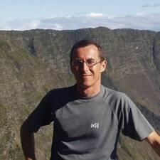 Profil korisnika Jean-Sébastien