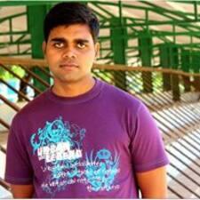 Muthukumar User Profile