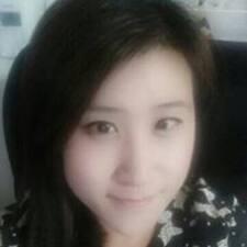Profil utilisateur de Ji Hye