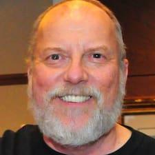 Jay Brugerprofil