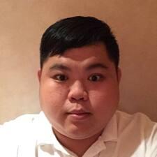 Yoong Jian Kullanıcı Profili