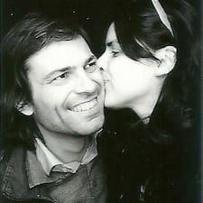 Daniela & Julien
