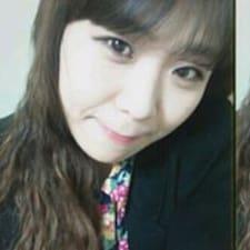 Sunyoung님의 사용자 프로필