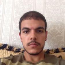 El Hassan Kullanıcı Profili