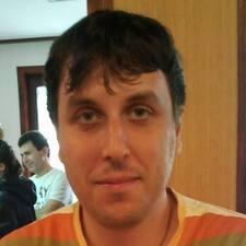 Iliyan - Profil Użytkownika