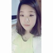 Nutzerprofil von Youngsun