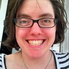 Suzanne - Profil Użytkownika