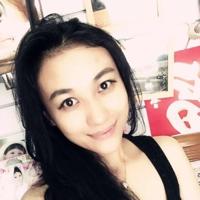 Profil utilisateur de Yao瑶