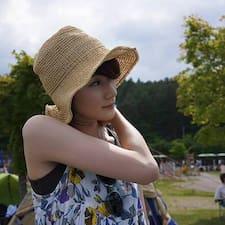Aiko User Profile