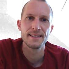 Kasper Riis的用户个人资料