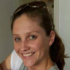 Kiera User Profile