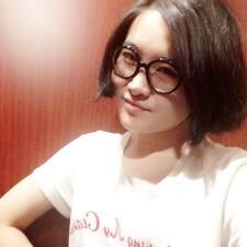 Profilo utente di Fanfan