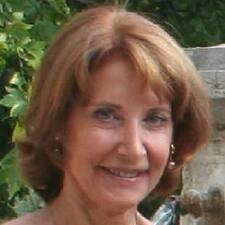 Marie-Claude User Profile