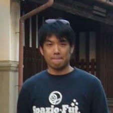Shin님의 사용자 프로필