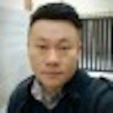형민 User Profile