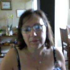 Marie-Christine - Profil Użytkownika