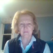 Mayella User Profile