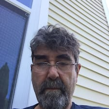 Profil korisnika Val