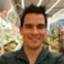 Jose Leonardo User Profile