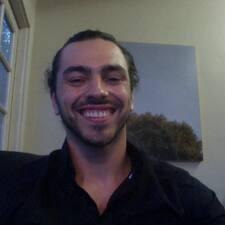 Profil korisnika Wren