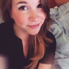 Carlyn User Profile