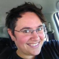 Profil korisnika Myra