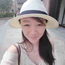 丹倩 User Profile