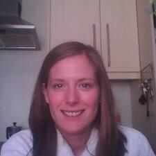 Profil korisnika Eilis