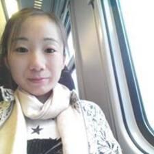 Profil korisnika Lijun