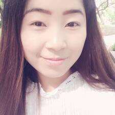 Profil utilisateur de 亚楠