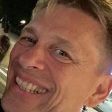 Profil korisnika Bart